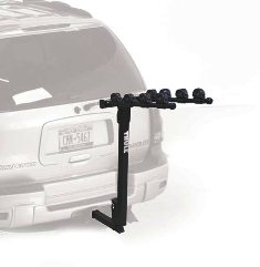 Thule 958 - Parkway 2 Bike Carrier 958